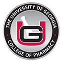 The University of Georgia College of Pharmacy
