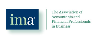 ima The Association of Accountants and Financial Professionals in Business