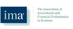 ima – The Association of Accountants and Financial Professional in Business