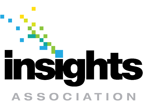 Insights Association