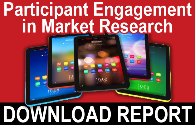 Free Research Report Download