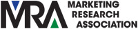 The Marketing Research Association