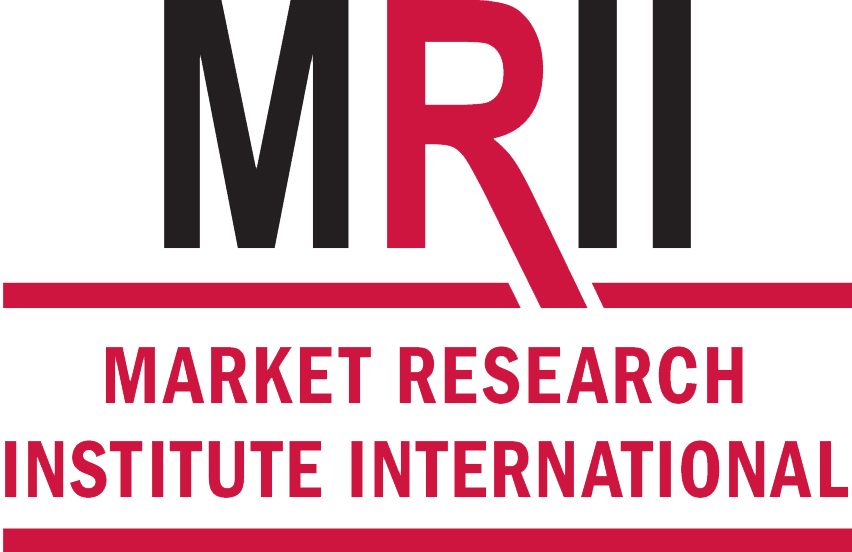 MRII Marketing Research Institute International
