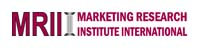 The Marketing Research Institute International