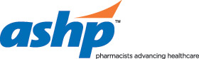 American Society of Health-System Pharmacists & ACPE