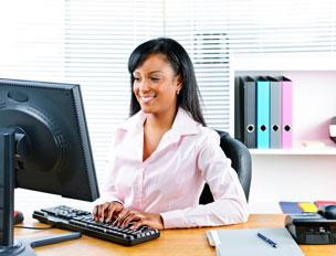 Administrative Assistant Fundamentals