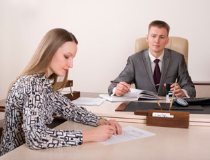 Advanced Paralegal Certificate Online from UGA Continuing Education