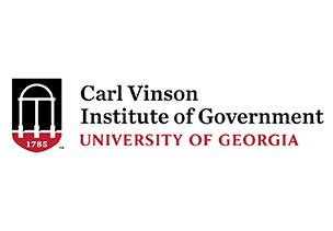 Carl Vinson Institute of Government at UGA