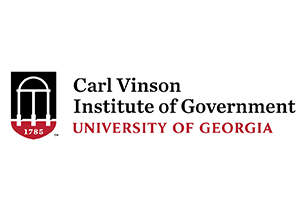 Carl Vinson Institue of Government at UGA