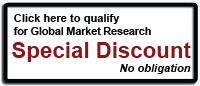 Click here to qualify for Global Market Research Special Discount