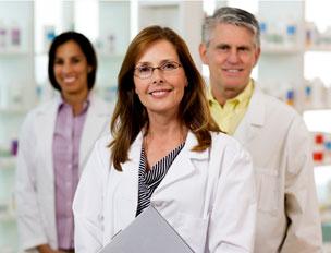 Lean Six Sigma Green Belt Certificate for Healthcare Organizations
