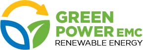 Green Power EMC generously supports and sponsors the 2016 Georgia Science and Engineering Fair