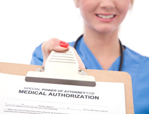 Legal Nurse Consultant Training from UGA Continuing Education