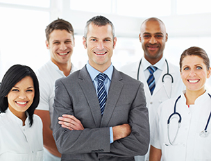Medical Office Manager at University of Georgia