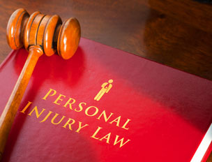 Personal Injury for Paralegals from UGA Continuing Education