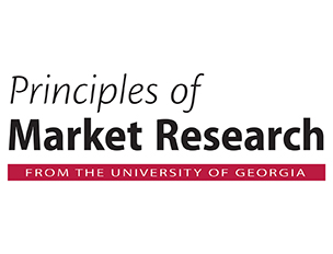 Online Diagnostic Market Research Quiz