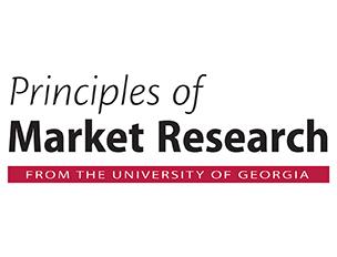 Online Diagnostic Market Research Quiz