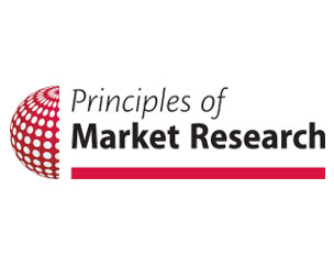 Principles of Market Research