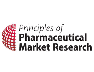Pharmaceutical Market Research Online Course at The University of Georgia