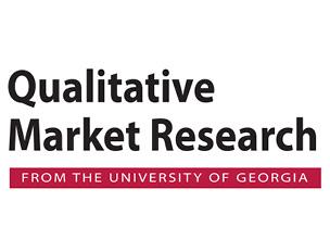 Qualitative Market Research at UGA