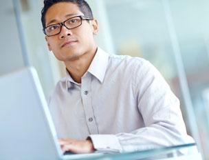 Microsoft Access from UGA Professional Education