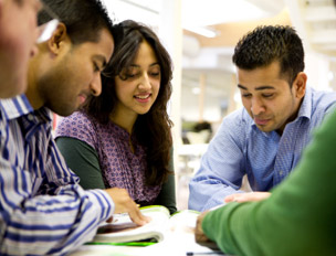 Global TESOL Module — Applied Linguistics and Language Acquisition
