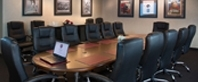 The UGA Hotel & Conference Center offers sufficient room for any event