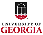 UGA Center for Continuing Education